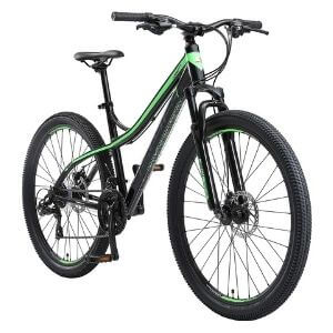 mountain-bike-economica-bikestar