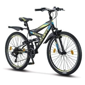mountain-bike-economica-licorne