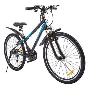 mountain-bike-economica-z-zelus