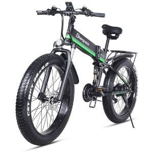 fat-bike-elettrica-pieghevole-shengmilo-1000w