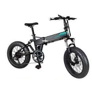 fat-bike-elettrica-pieghevole-valigrate