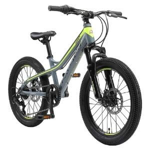 mountain-bike-bambini-bikestar-20-pollici