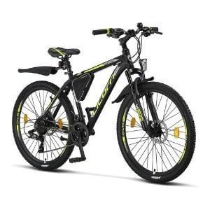 mountain-bike-bambino-licorne-26-pollici