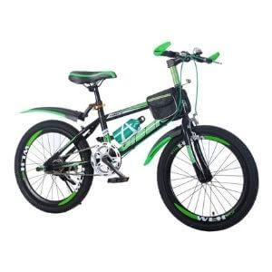 mountain-bike-bambino-meixibei-22-pollici