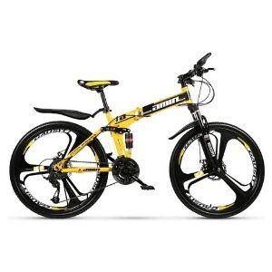 bici-mountain-bike-26-pollici-hdm-giallo