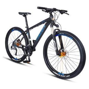 bici-mountain-bike-27.5-pollici-nengge-forever