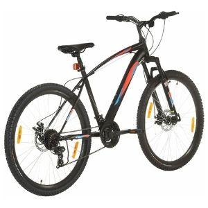 bici-mountain-bike-29-pollici-ksodgun