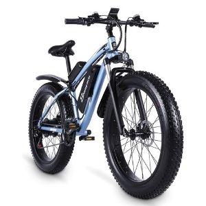 fat-bike-1000-w-sheng-milo