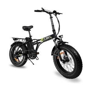 fat-bike-20-pollici-e-ibk