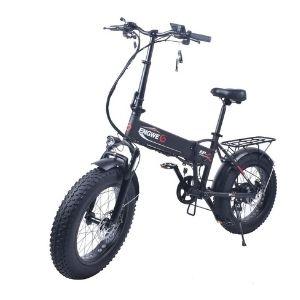 fat-bike-20-pollici-engwe-ep-2