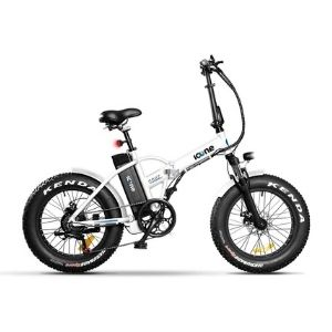 fat-bike-20-pollici-icone