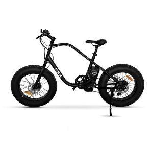 fat-bike-20-pollici-nilox-e-bike-x3