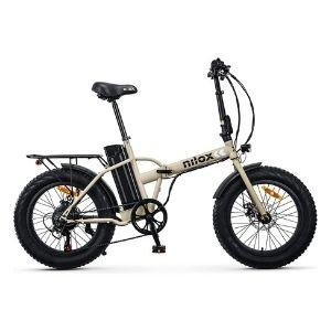 fat-bike-20-pollici-nilox-ebike-x8