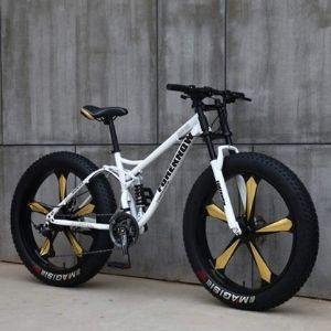 fat-bike-26-pollici-langlin