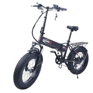 fat-bike-elettrica-500-w-engwe-ep-2