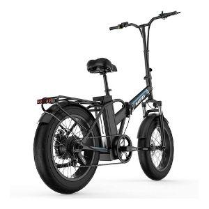 fat-bike-elettrica-500-w-martes