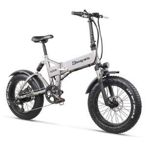fat-bike-elettrica-500w-shengmilo-mx21