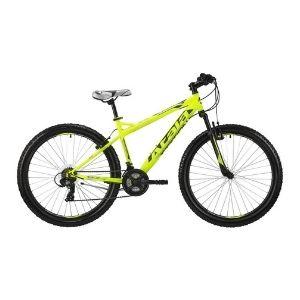 mountain-bike-27.5-pollici-atala-gialla
