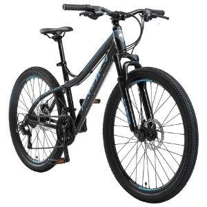 mountain-bike-27.5-pollici-bikestar