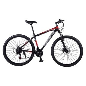 bici-mountain-bike-28-pollici-amtel