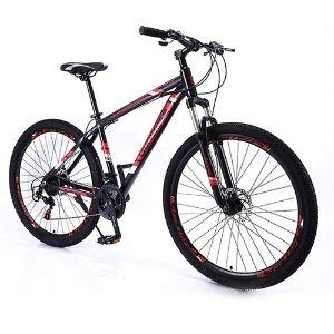 mountain-bike-28-pollici-l-wb