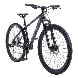 mountain-bike-donna-bikestar-telaio-17-19
