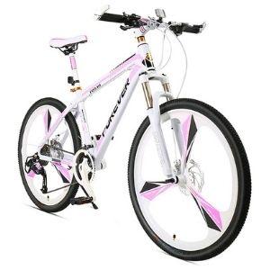 mountain-bike-donna-forever