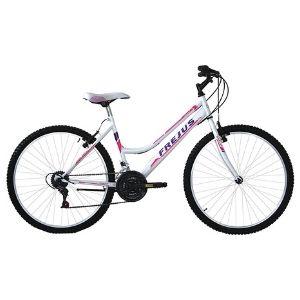 mountain-bike-donna-frejus