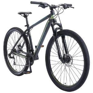 mountain-bike-freni-a-disco-bikestar-29-pollici