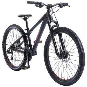 mountain-bike-freni-disco-bikestar-27.5-pollici