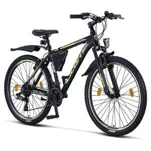 mountain-bike-freni-disco-licorne-26-pollici