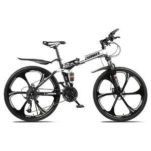 mountain-bike-pieghevole-amin