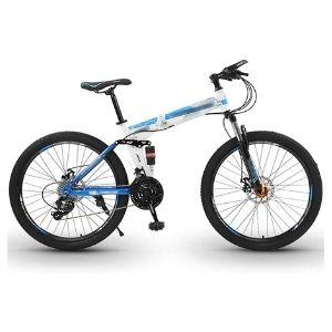 mountain-bike-pieghevole-wpw