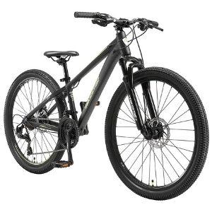 mountain-bike-uomo-bikestar-26-pollici