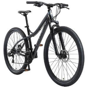 mountain-bike-uomo-bikestar-telaio-17-18-pollici