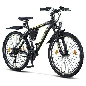 mountain-bike-uomo-licorne-26-pollici
